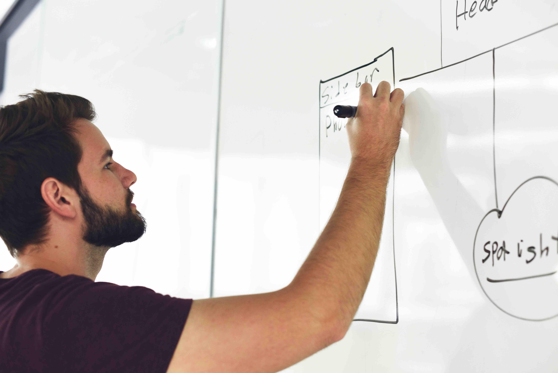 Positionering en merkstrategie | Bureau OpMerkzaam | Utrecht