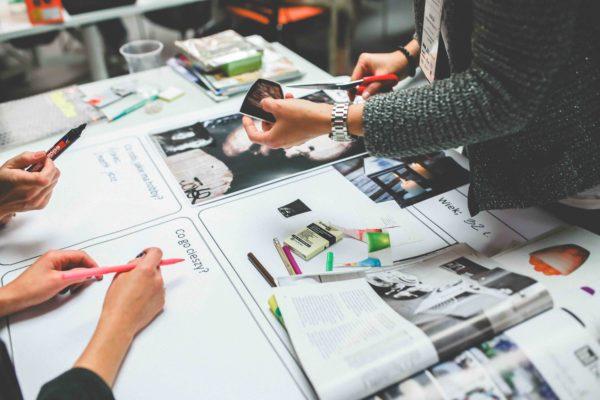 Content Marketing Bureau Utrecht | Bureau OpMerkzaam