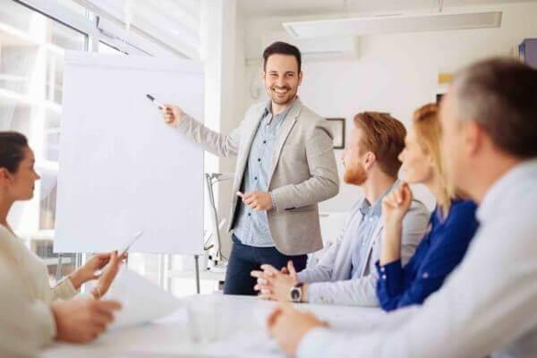 marketingadvies   marketingbureau utrecht   bureau opmerkzaam