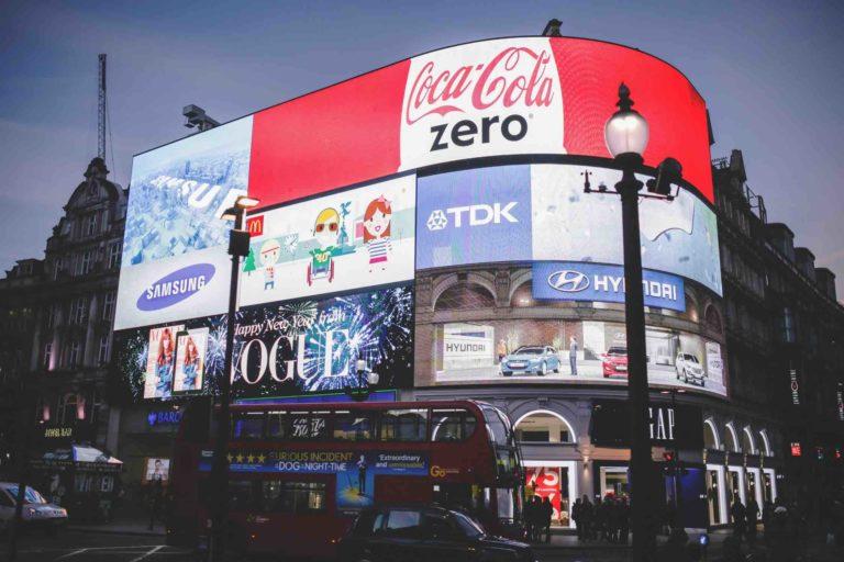 Een sterk merk opbouwen | Marketing adviesbureau | Bureau OpMerkzaam | Utrecht