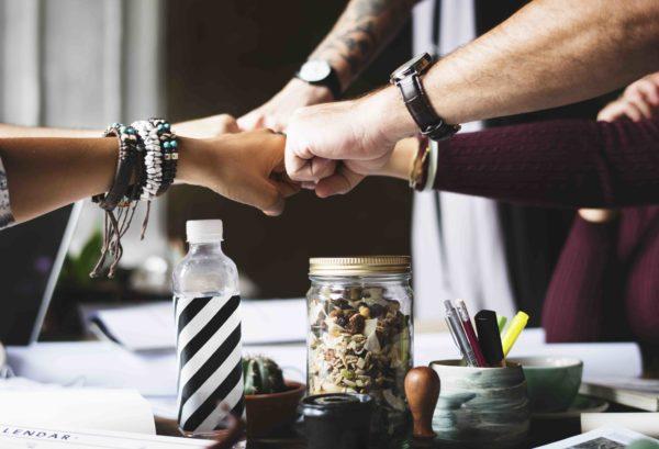 werkwijze marketing advies | Bureau OpMerkzaam | Utrecht