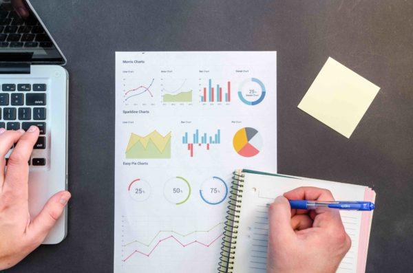 Marketingplan en communicatieplan schrijven | Bureau OpMerkzaam | Utrecht