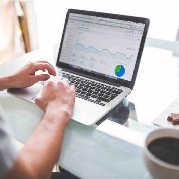 Met online adverteren je doelgroep bereiken