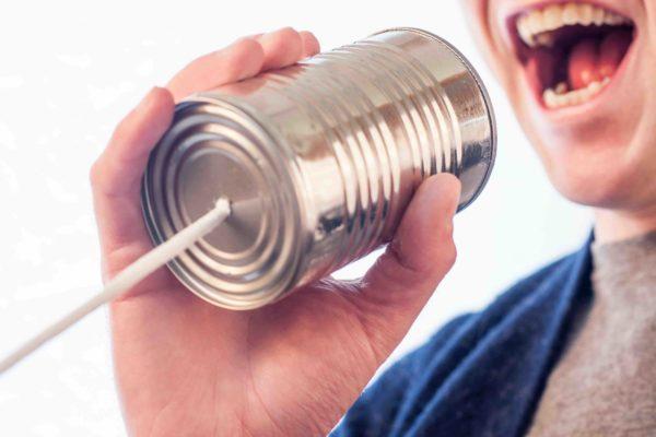 Communicatieplan schrijven | Bureau OpMerkzaam Utrecht