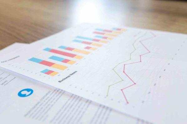 marketing adviseur | Bureau OpMerkzaam trecht