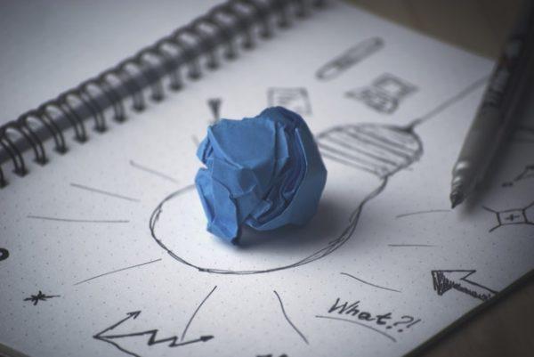 strategisch marketingbureau | Bureau OpMerkzaam Utrecht
