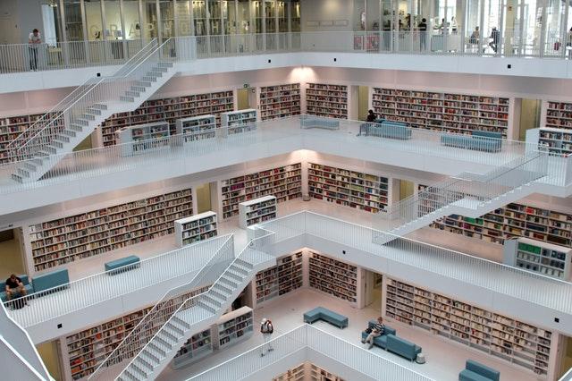 hoger in google | Bureau OpMerkzaam Utrecht