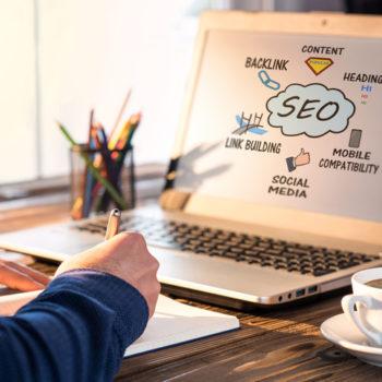 9 praktische SEO-tips om hoger in Google te eindigen