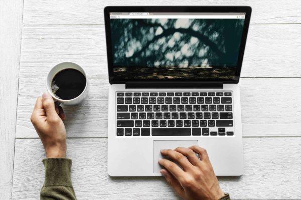 blog | Bureau OpMerkzaam