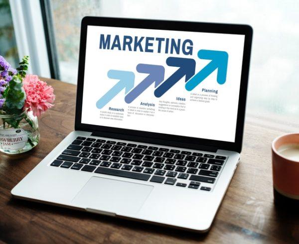Marketingblog | Bureau OpMerkzaam