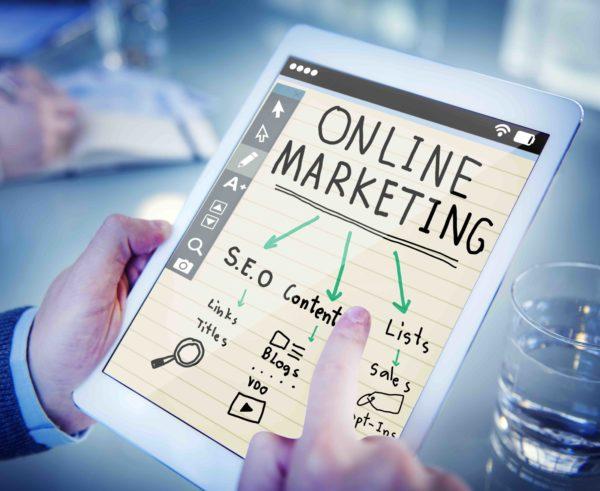 Online marketingbureau Utrecht | Bureau Opmerkzaam