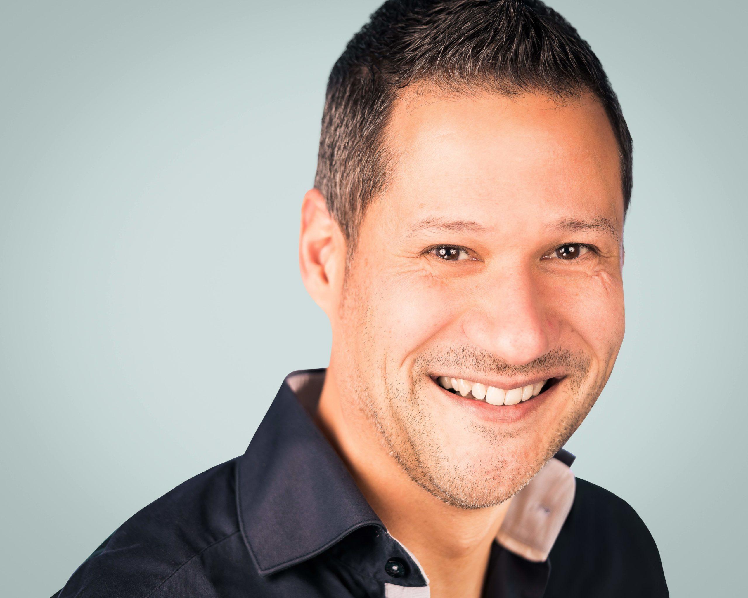 Marketing Adviseur | Patrick Bakker - Bureau OpMerkzaam