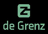 De Grenz | Marketingadvies | Marketingbureau Utrecht | Bureau OpMerkzaam