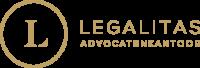 Legalitas Advocaten | Marketingadvies | Marketingbureau Utrecht | Bureau OpMerkzaam