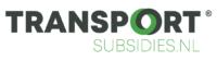 Transportsubsidies.nl | Marketingadvies | Marketingbureau Utrecht | Bureau OpMerkzaam