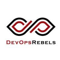 DevOps Rebels | Marketingadvies | Marketingbureau Utrecht | Bureau OpMerkzaam
